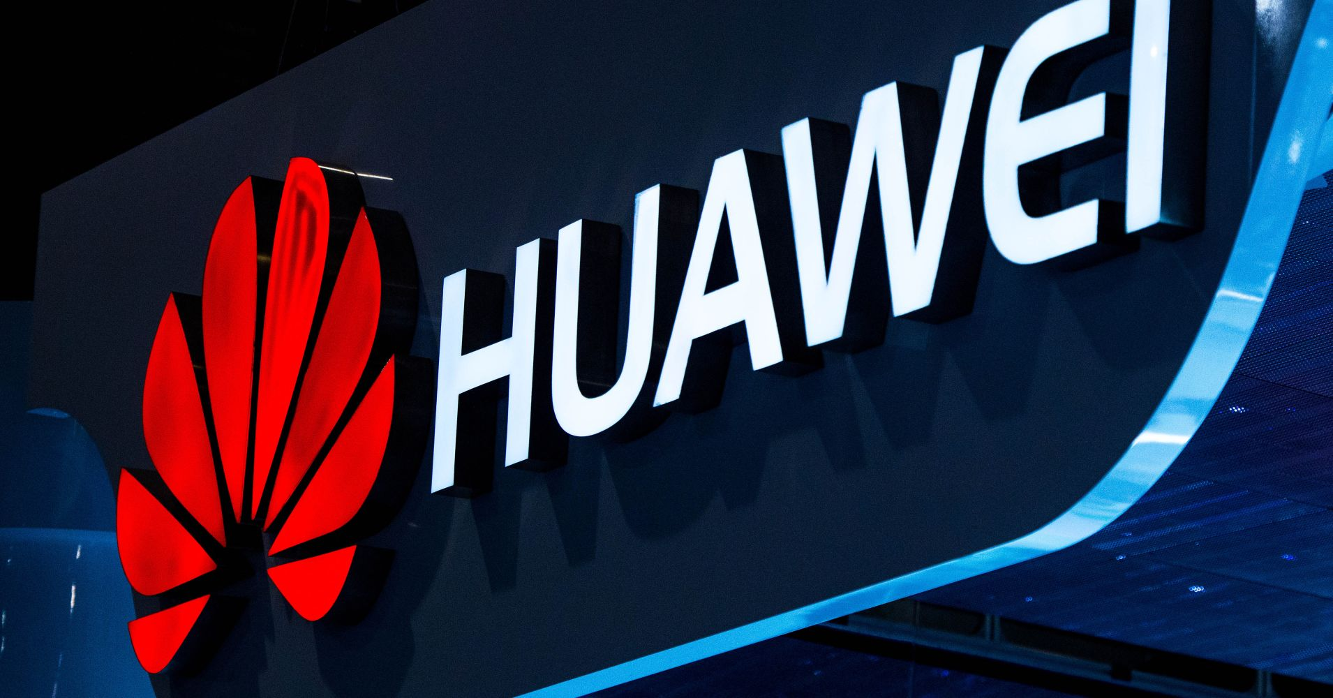 Huawei reportedly agrees to British security agency's demands