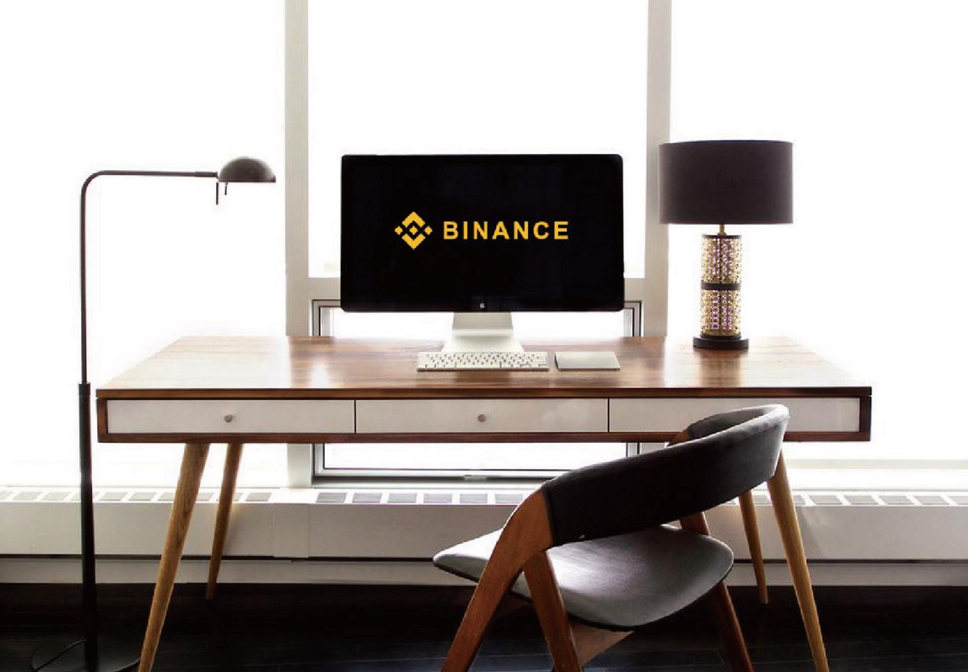 Binance Again Hit The News With Its Sub-Account Support Feature