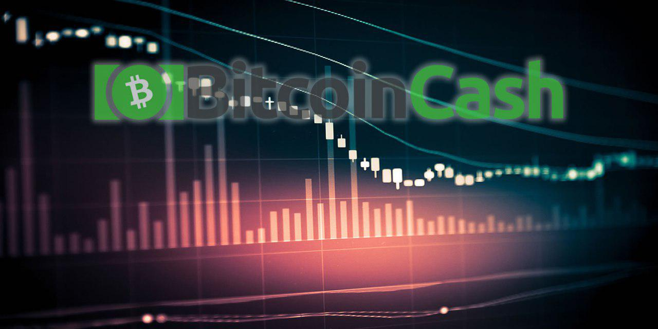 Bitcoin Cash Price Weekly Analysis: BCH/USD Could Decline Below $160