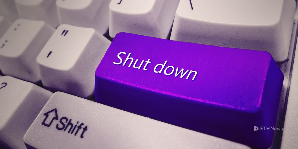 'Tensions' In Ethereum Classic Community Led To Shutdown Of ETCDEV Development
