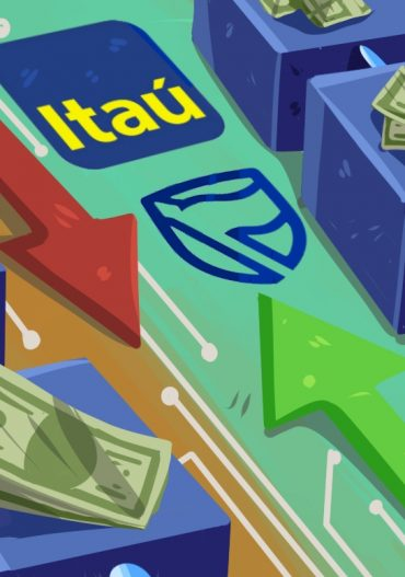 Itaú Unibanco and Standard Chartered Launch Latin America's First Blockchain Platform for Loans | BTCMANAGER