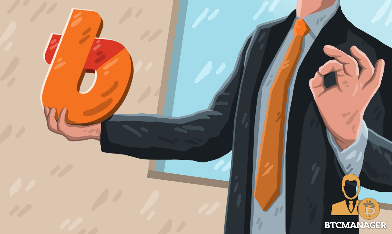 """Bithumb Wins Hack Case Court Battle; Judge Rules Crypto Exchanges are """"Not Financial Institutions"""" 