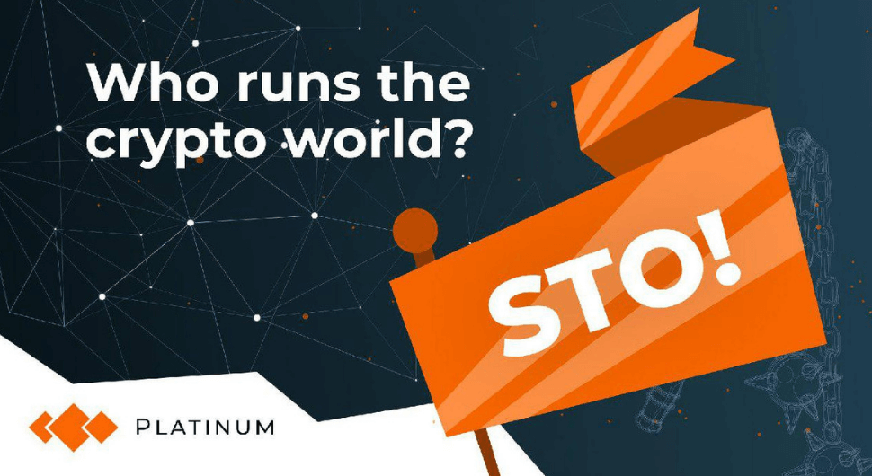 Are STOs the Step in the Right Direction for Crypto?
