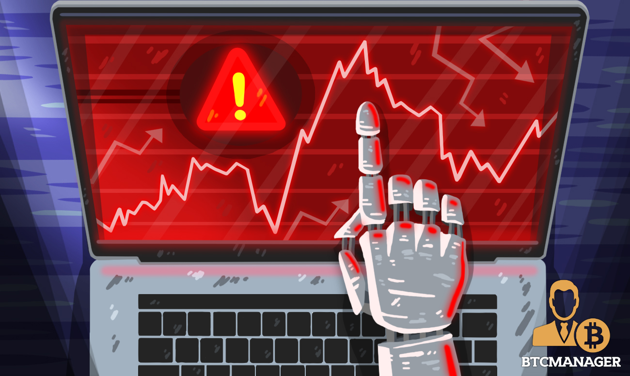 Machine Learning Algorimths Identify Cryptocurrency Pump-and-Dump Schemes Before they Happen | BTCMANAGER