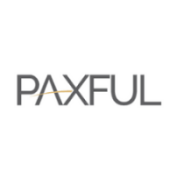 Bitcoin Builds A Rwanda School, Thanks To Paxful
