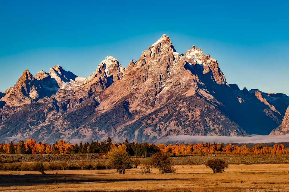 New Wyoming Blockchain Draft Bills Aim to Protect, Entice Projects