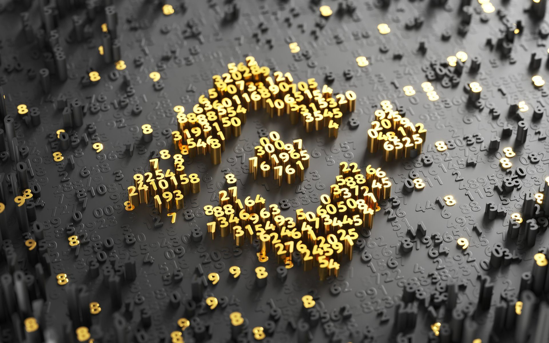 Binance CEO Year Review: BNB With Over 50 Use Cases
