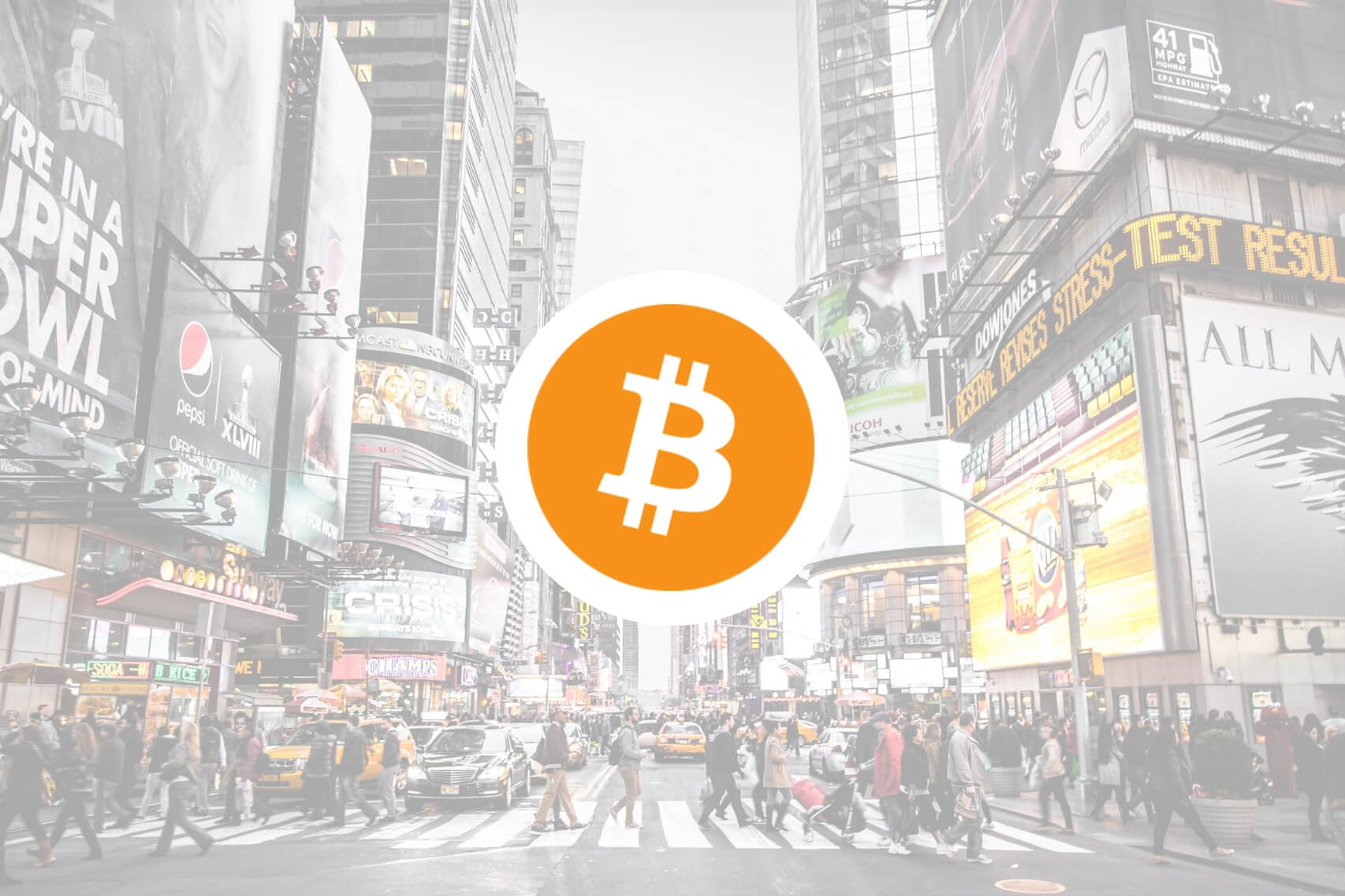 Is Bitcoin At a Turning Point Within the Market?