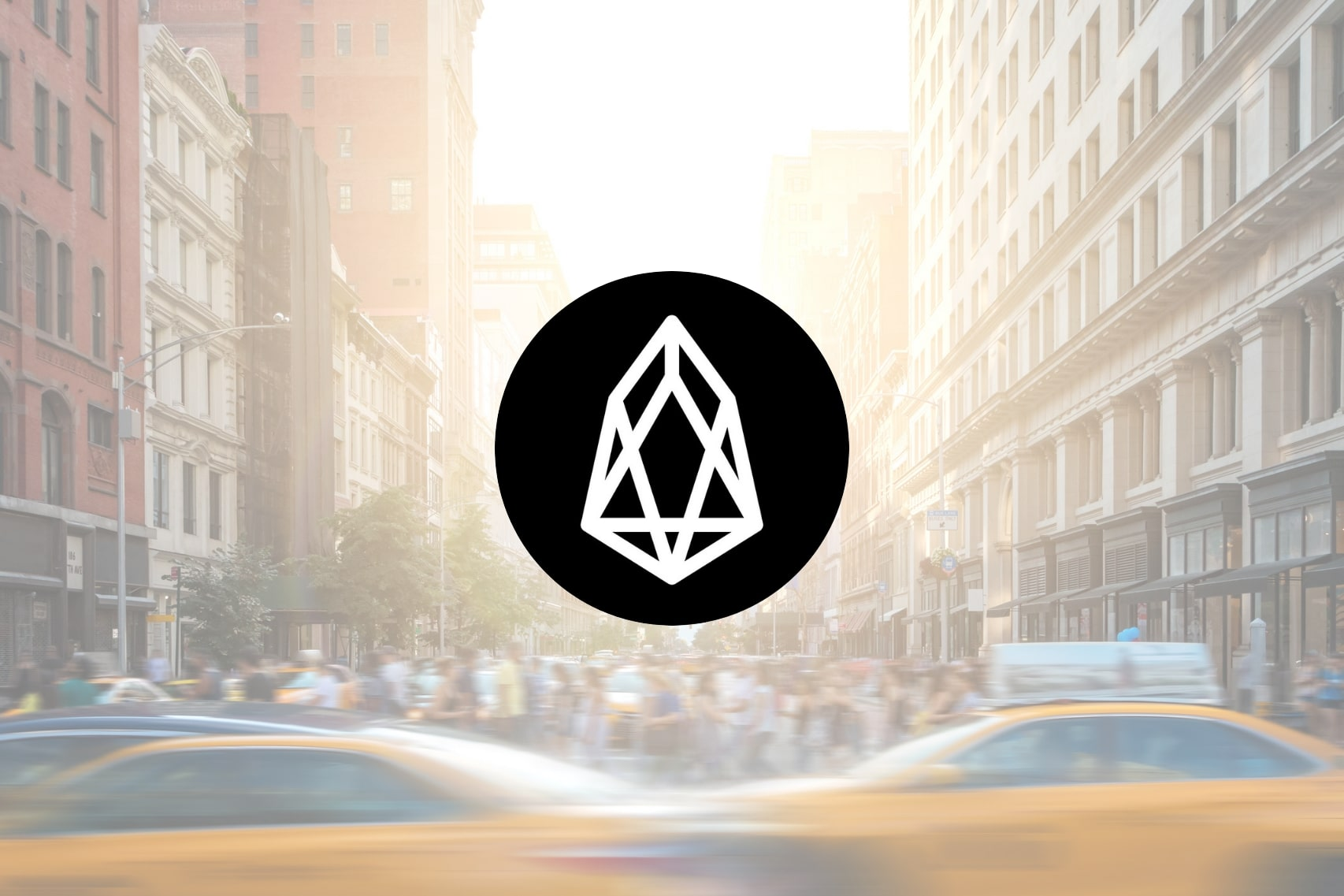 EOS Price Shows No Signs of Recovery After Larimer's New Project Announcement