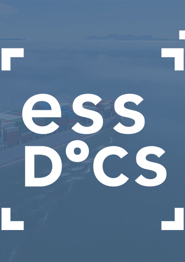 essDOCS Teams Up With Swisscom To Launch Blockchain Solutions