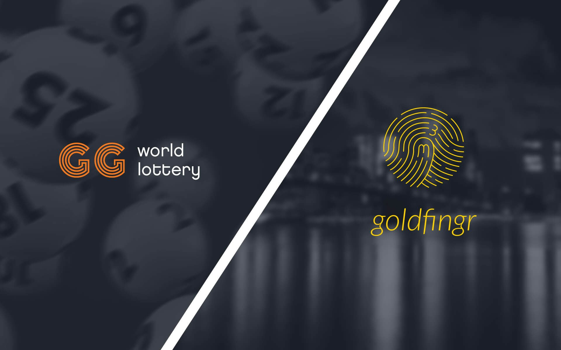 GG World to Gain More Credibility as It Partners With Goldfingr Investment Network