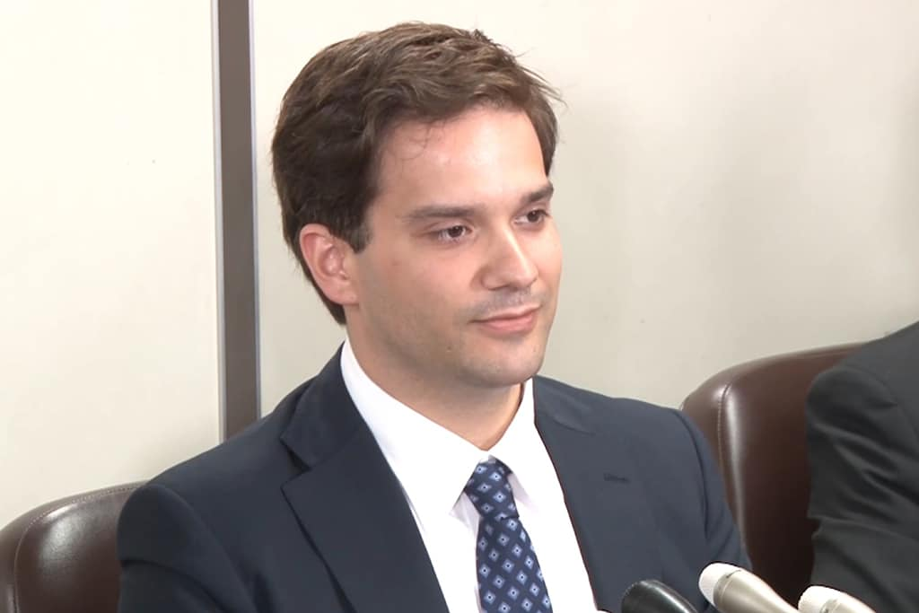 Mt Gox Ex-CEO Likely to Spend Next 10 Years Behind Bars