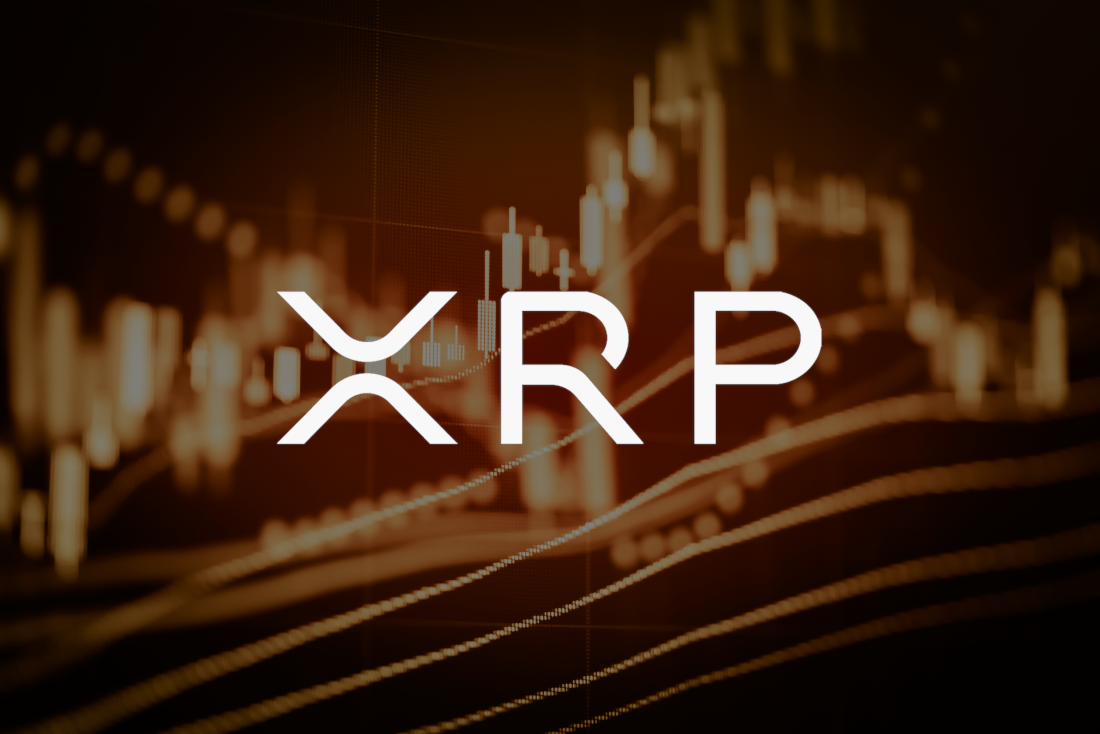 3 Short-term XRP Price Predictions – 2018 Week 52 Edition