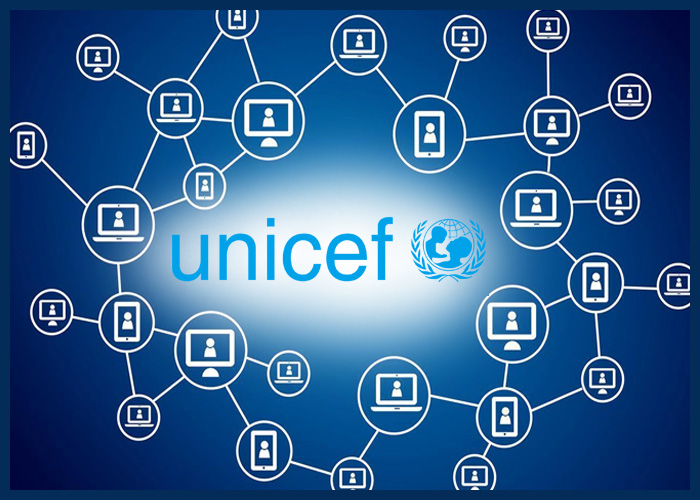 UNICEF To Fund Startups For Blockchain Innovations