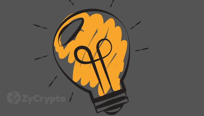 Shining Light on Smart Contracts ⋆ ZyCrypto