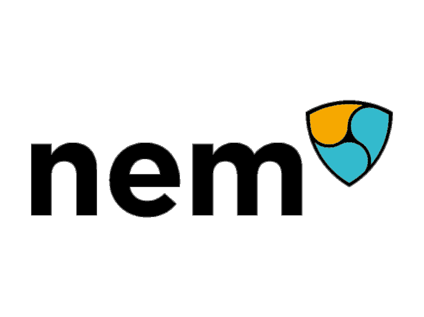 NEM Foundation is One Month Away From Bankruptcy