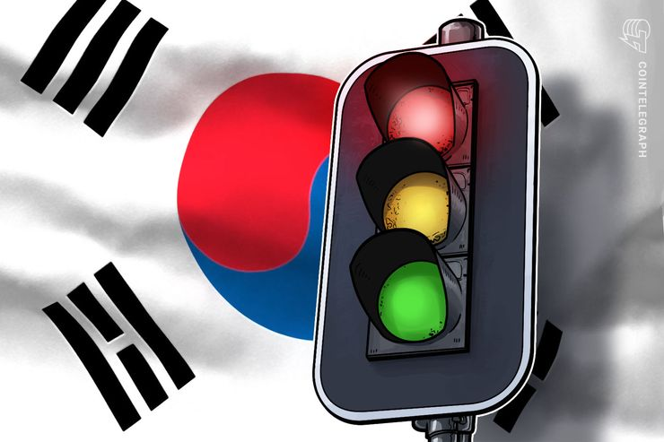South Korea Will Keep ICO Ban, Says Financial Services Commission