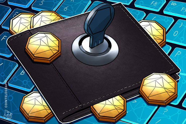 Proof of Keys Event Aims to Challenge Perceived Centralization of Cryptocurrencies
