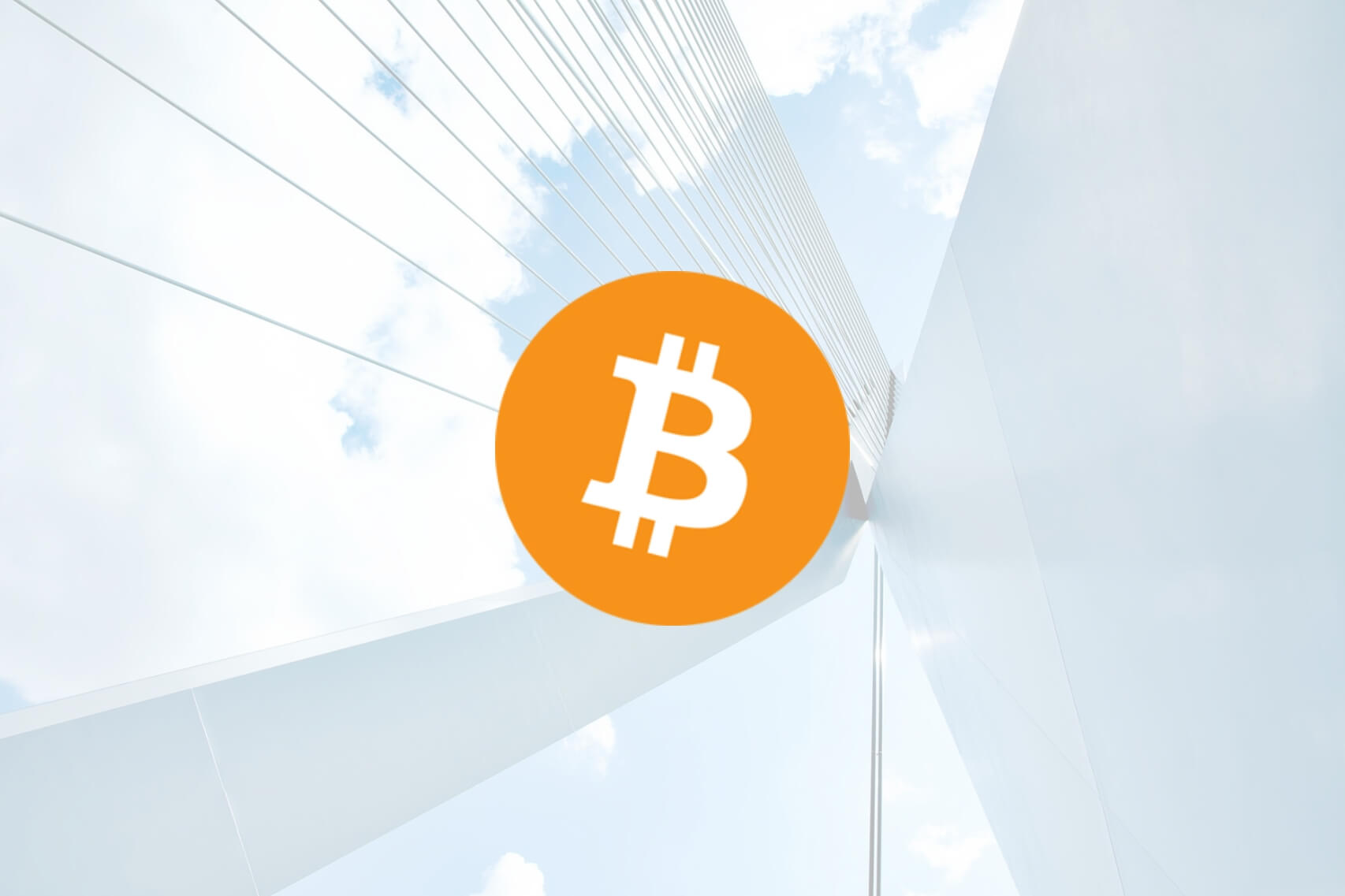 """BTC Soars Above $4,000 But Is This """"Just a Bounce"""" or the Beginning of a Short-Term Bull Run?"""