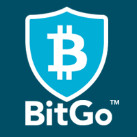 Crypto Custodian BitGo Teams With Genesis Global Trading To Simplify Crypto Trading For Institutional Investors
