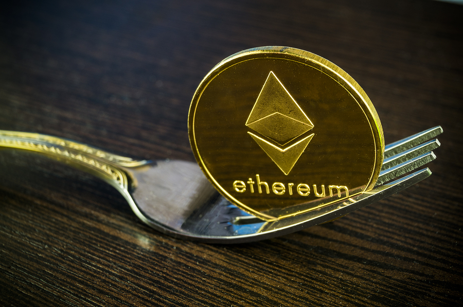 Coinbase, Kraken Announce Support For Ethereum's Constantinople Hard Fork