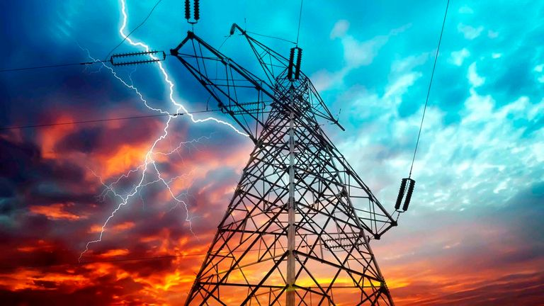 Fujitsu Company Successfully Completes Phase Of Blockchain Electricity Sharing Project