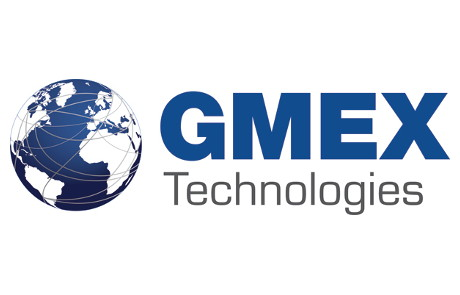 Crypto Custodian And Vault Services Added To GMEX Fusion Product Suite