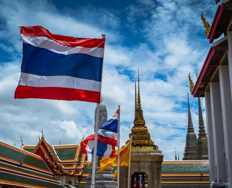 Thailand Issues Digital Asset Licenses To Four Crypto Exchanges