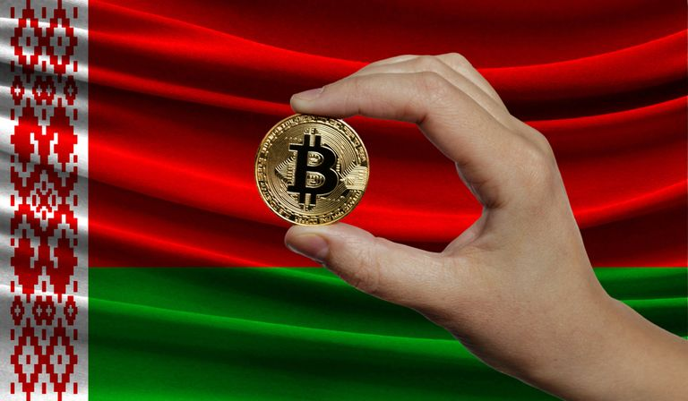 Belarus Users Can Buy Tokenized Securities With New Trading Platform