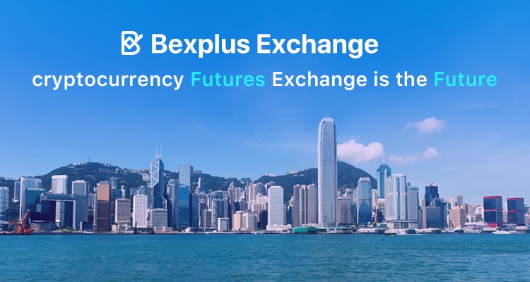 From FOREX Futures to Crypto Futures, Earn BTC in the Bear Market – Bexplus