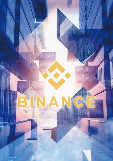Binance Launches New Fiat-to-Crypto Exchange Targeting UK Crypto Enthusiasts