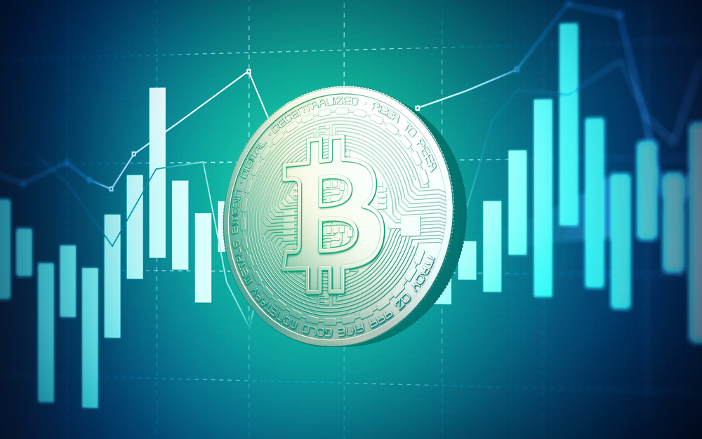 Bitcoin Price Watch: Bitcoin May Need More Regulation if It's to Succeed