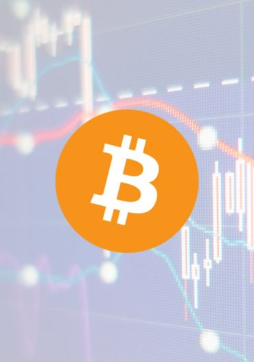 BTC Price Analysis: Bears Regain Control of Market Momentum But Can the Bulls Defend $3,569 to Prevent Bitcoin From Heading Lower?
