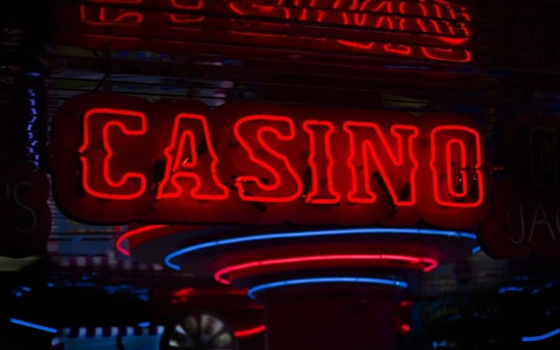 Is There a Future for Cryptocurrencies in the Online Casinos?