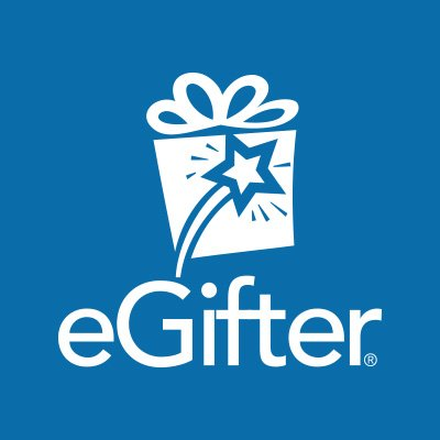 Gift Card Marketplace eGifter Integrates Cryptocurrency Dash