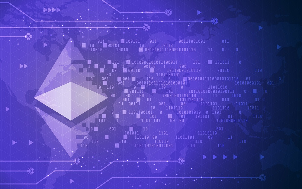 Ethereum Price Holds Steady Above $150