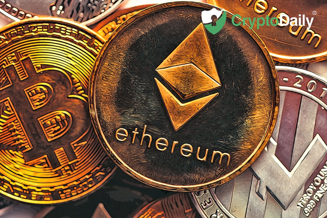 Could Ethereum's Hard Fork Boost The Market?