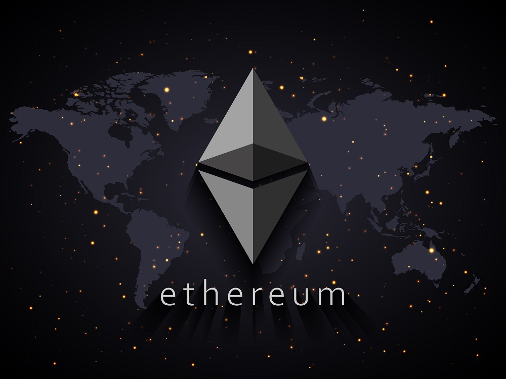 Ethereum Price Remains Subdued as Expected Bullish Momentum Doesn't Materialize