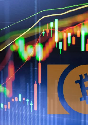 Crypto Market Wrap: Bitcoin Cash Moving, Little Action Elsewhere