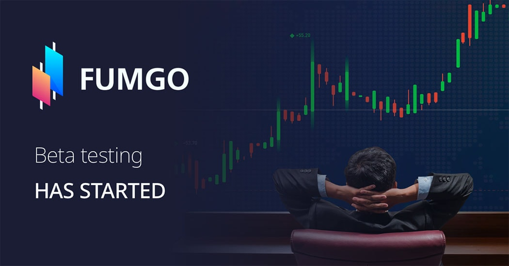 Manage Your Crypto Assets Freely With A New Crypto Trading Terminal – FUMGO