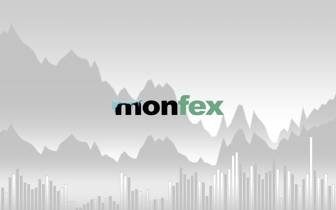 Monfex – Brand New Leverage Exchange with Social Trading