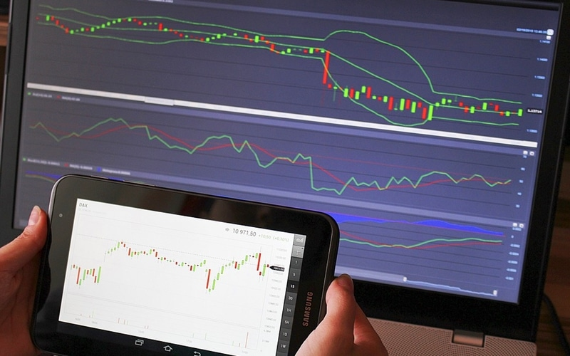 What Are Moving Averages and How Do They Work?