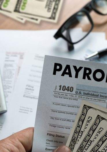 American Companies Can Now Settle Payroll Taxes In Cryptocurrency via Bitwage