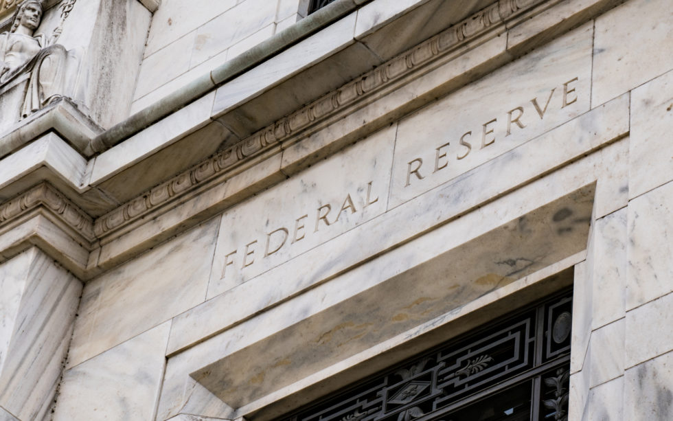 St Louis Fed Explains Why Bitcoin Price 'Not Likely to Fall to Zero'