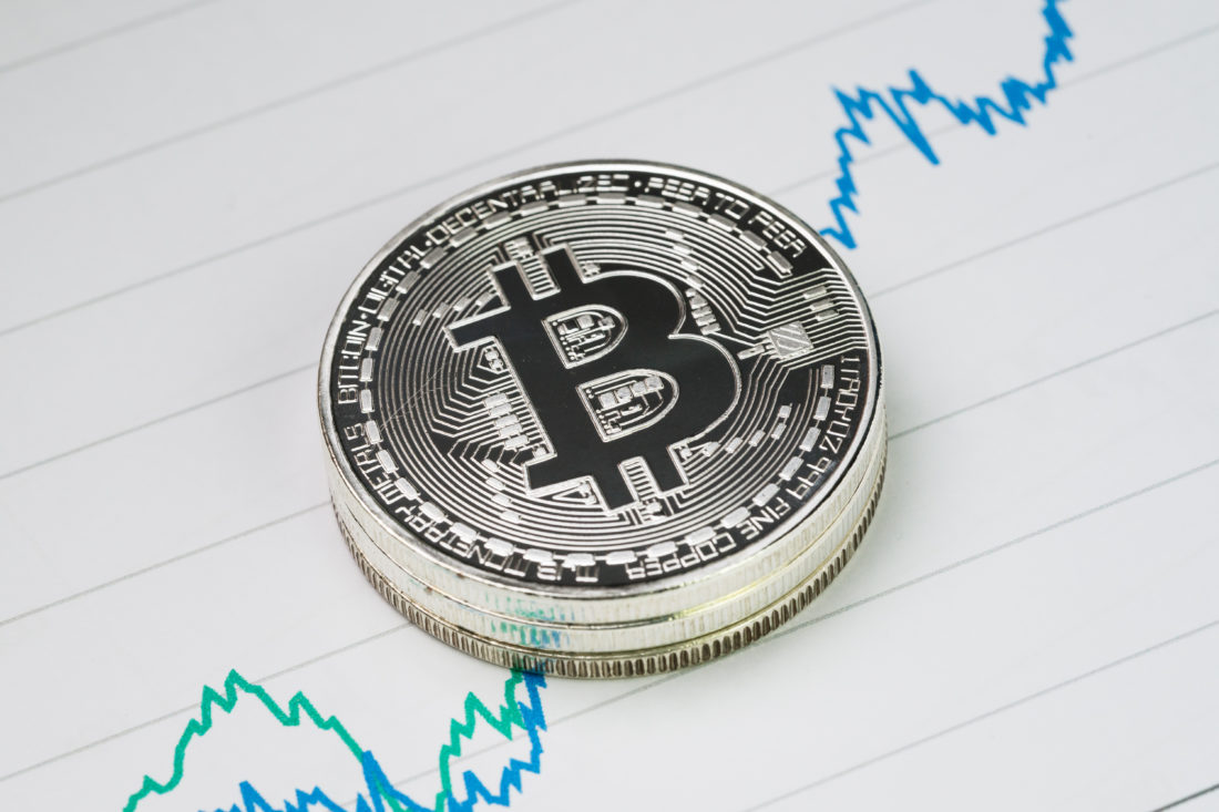 Bitcoin (BTC) Could Be Gearing up For a Big Move as Sideways Trading Persists