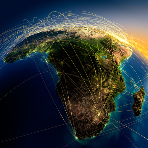 The New Frontier: Why Africa Is All in on Crypto Despite Price Dip