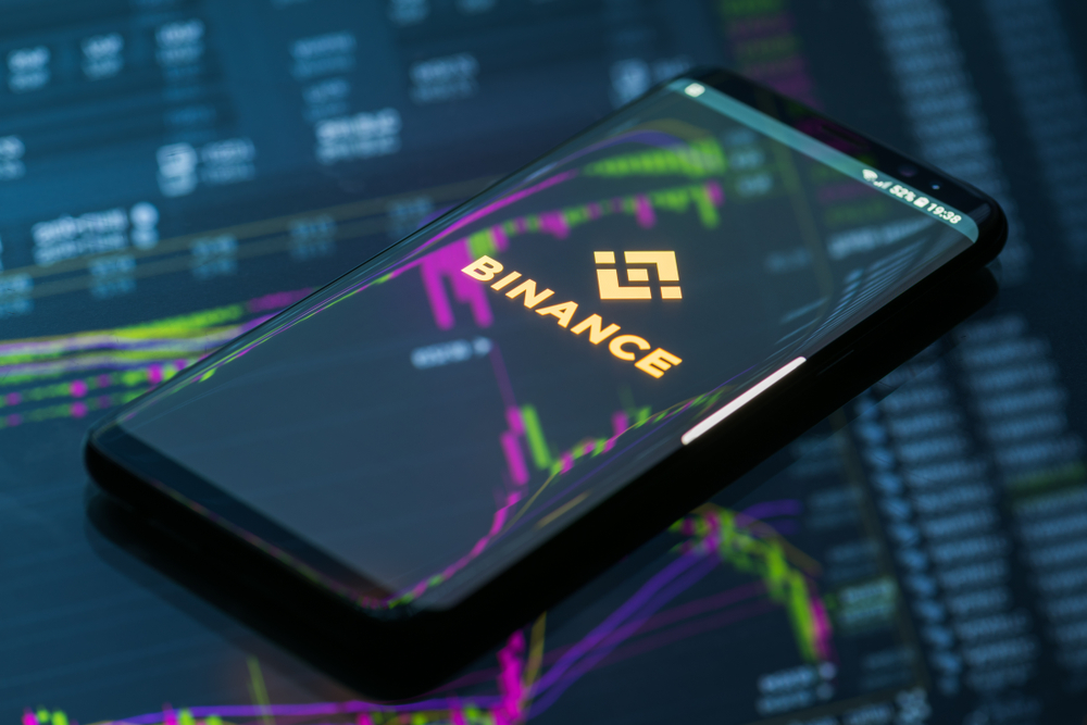 Binance Coin Overtakes IOTA: What is Pushing Its Market Cap North?