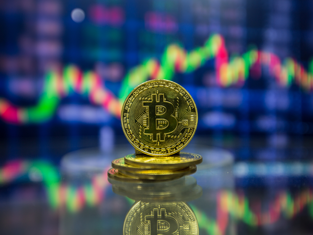 Crypto Analysts: Bitcoin Strong After ETF Mishap Is Sign Of Bottom