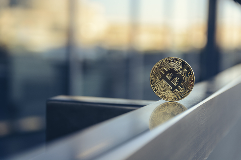 Blockchain Loses Wall Streeter: is Institutional Demand For Bitcoin Declining?