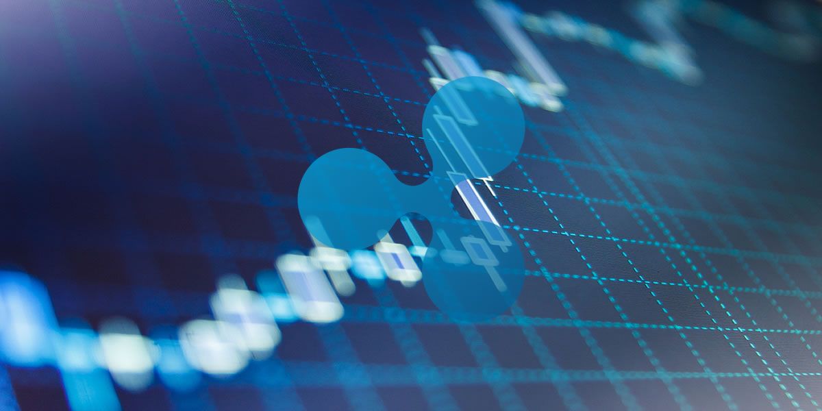 Ripple Price Analysis: XRP Buyers Target Fresh Weekly Highs